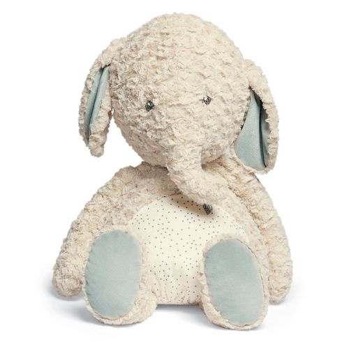 48551AW10-HERO-Giant_Ellery_Elephant