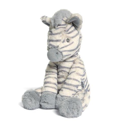 4855WW206_HERO_Soft-Toy---WTTW-Zebra
