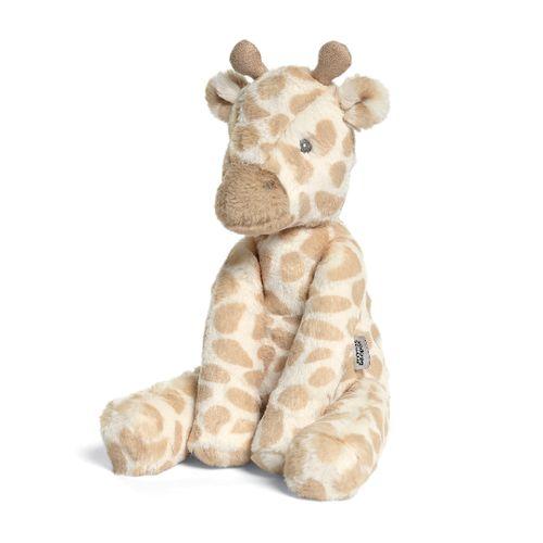4855WW202_HERO_Soft-Toy---WTTW-Giraffe