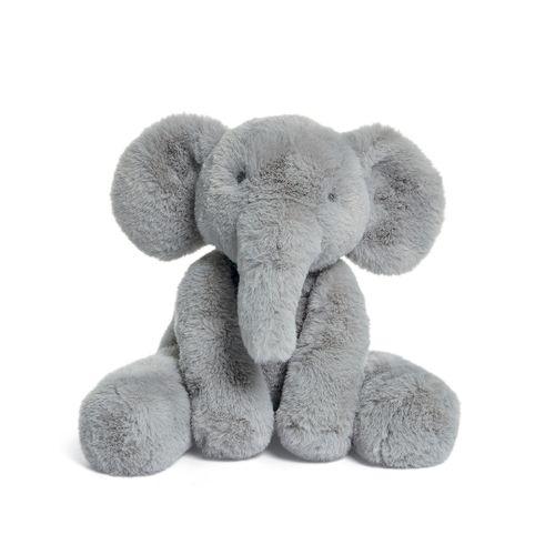 4855WW201_HERO_Soft-Toy---WTTW-Elephant