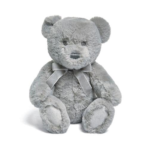 485546811_HERO_Grey-Bear-Soft-toy