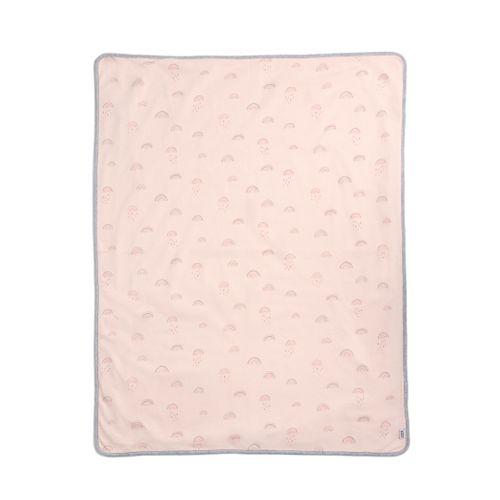 7906X5201_01_ESSENTIALS-RAINBOW-Blanket