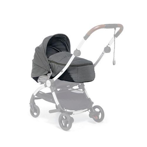960046200_02_Airo_Grey-Newborn-Pack_Angled