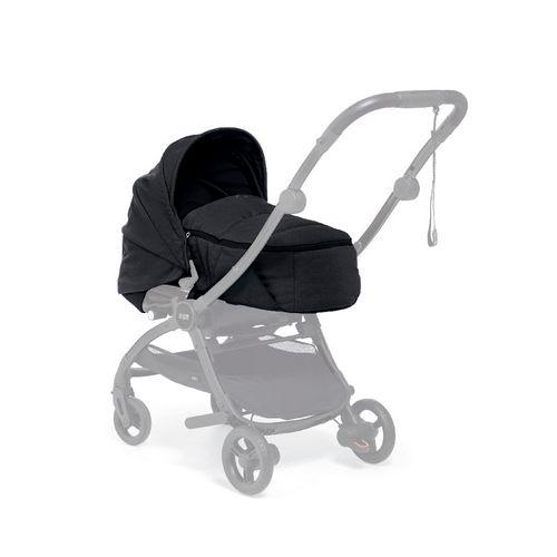 960025300_02_Airo_Black-Newborn-Pack_Angled