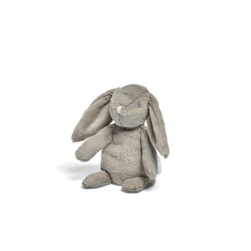 4855WW210_HERO_Soft-Toy---WTTW-Bunny-Beanie