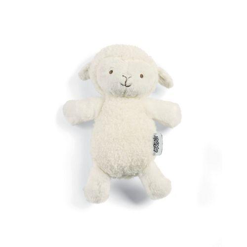 4855WW401_HERO_Soft-Toy---Lamb-Beanie