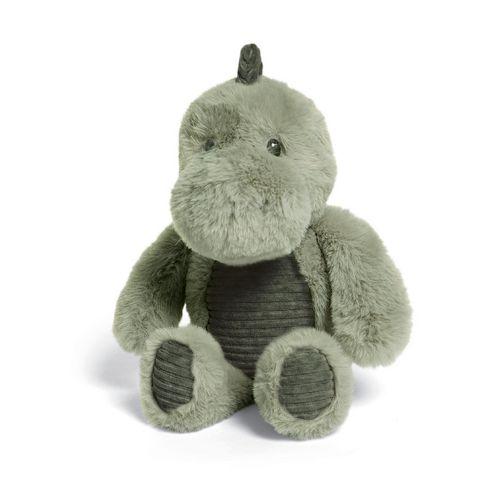 4855Z1101_HERO_Soft-Toy---Dinosaur