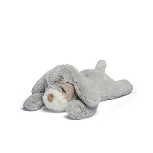4855Z1105_HERO_Soft-Toy---Puppy
