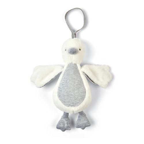 7609HG401_HERO_WILDLY_ACTIVITY_TOY_CHIME_DUCK_GREY