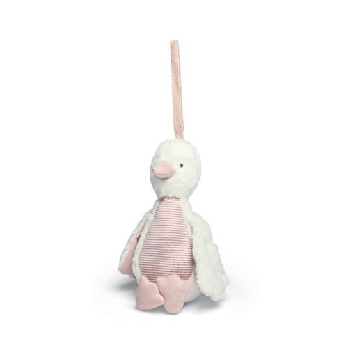 7609KC801_HERO_Activity-Toy---Chime-Duck-Pink--1-