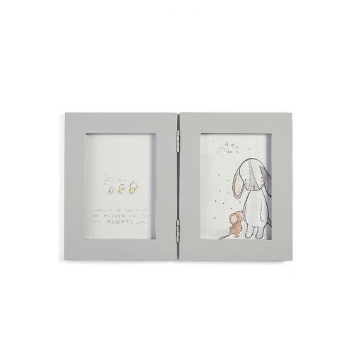 48791AW02_HERO-Babys-Print-Kit-Frame---Always-Love-You