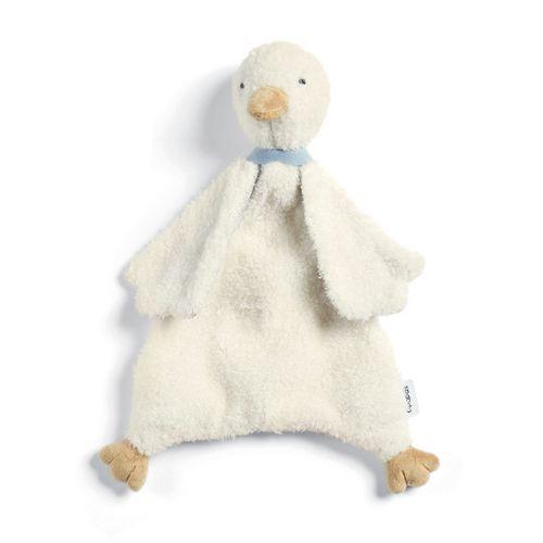 7580V0802_HERO_Comforter---WTTW-Duck