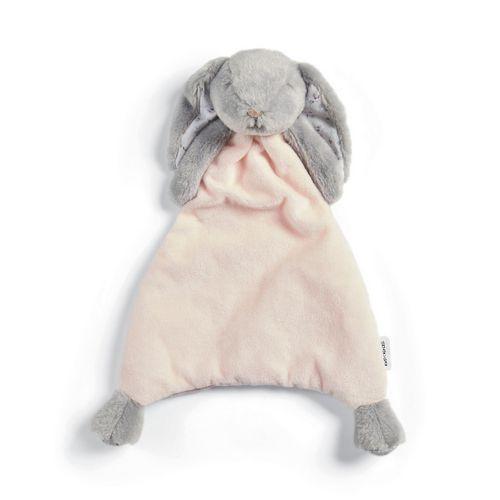 7580V0701_HERO_Comforter---WTTW-Bunny