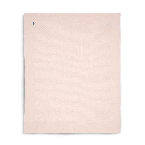 7883AB101_Hero_Blanket_Pink