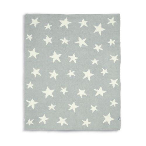 7883AJ401_Hero_Blanket_Grey_Star
