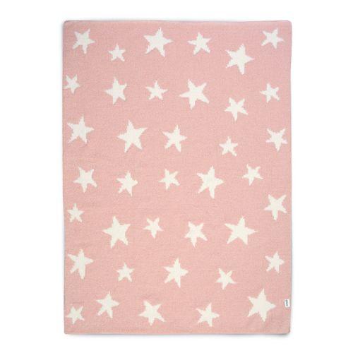 7883C5600_01_BLANKET_PINK_STAR