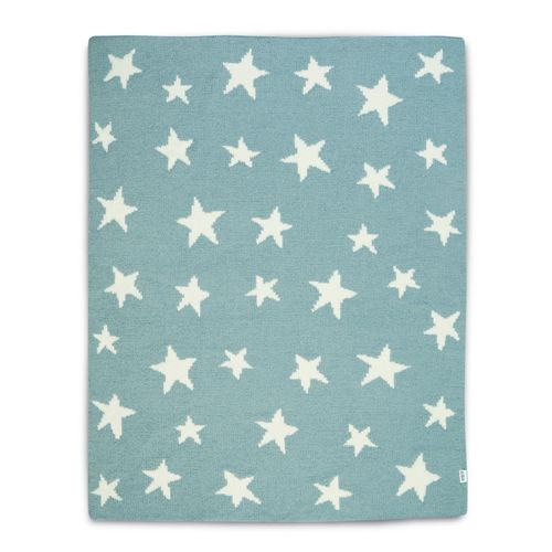 7883C5700_01_BLANKET_BLUE_STAR